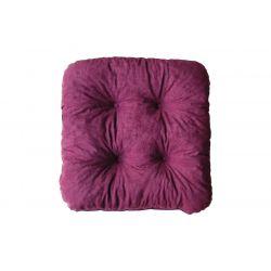 Sitzsackbezug Medium Point - Grün