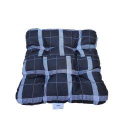 Sitzsackbezug Medium Point - Pink