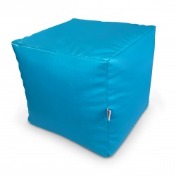 Sitzsack Little Point- Blau
