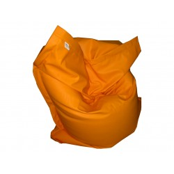 Sitzsack Relax Point - Orange
