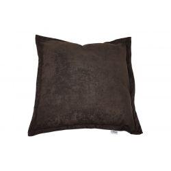 Sitzsackbezug Relax Point - Rot