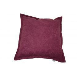 Sitzsackbezug Relax Point - Orange