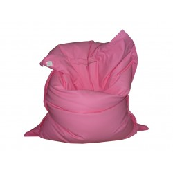 Sitzsack Relax Point - Pink